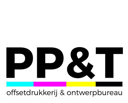 PPENT Offsetdrukkerij en Ontwerpburo